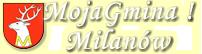 Solary Milanów Logo